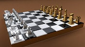 Piezas y tableros de ajedrez-aje1.jpg