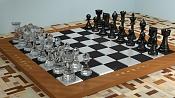 Piezas y tableros de ajedrez-ajedrez_9_01.jpg