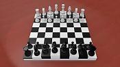 Piezas y tableros de ajedrez-ajedrez_altura.jpg