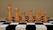 Piezas y tableros de ajedrez-ajedrez_boris1.jpg