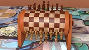 Piezas y tableros de ajedrez-ajedrez_cilindro_2.jpg