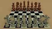 Piezas y tableros de ajedrez-ajedrez_contemporaneo.jpg