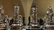 Piezas y tableros de ajedrez-ajedrez_cristal.jpg