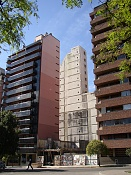 Edificio de apartamentos-lys-derqui-026-para-3dp.jpg