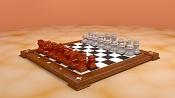 Piezas y tableros de ajedrez-ajedrez_cuadrado.jpg