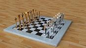 Piezas y tableros de ajedrez-ajedrez_hierro1.jpg