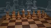 Piezas y tableros de ajedrez-ajedrez_mini.jpg
