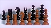 Piezas y tableros de ajedrez-ajedrez_moderno_1.jpg
