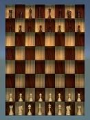 Piezas y tableros de ajedrez-ajedrez_pared.jpg