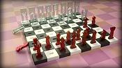 Piezas y tableros de ajedrez-ajedrez_plano_7.jpg