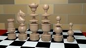 Piezas y tableros de ajedrez-ajedrez_quebi1.jpg