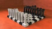 Piezas y tableros de ajedrez-ajedrez_semiplano.jpg