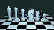 Piezas y tableros de ajedrez-ajedrez_simple1.jpg