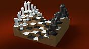 Piezas y tableros de ajedrez-ajedrez_simple2.jpg