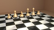 Piezas y tableros de ajedrez-ajedrez_tentenpie.jpg