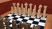 Piezas y tableros de ajedrez-ajedrez_texto.jpg