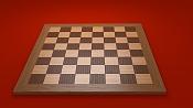 Piezas y tableros de ajedrez-tablero_parque1.jpg