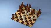 Piezas y tableros de ajedrez-la_inmortal.jpg