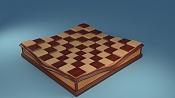 Piezas y tableros de ajedrez-tablero_alturas_2.jpg