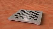 Piezas y tableros de ajedrez-tablero_marmol.jpg