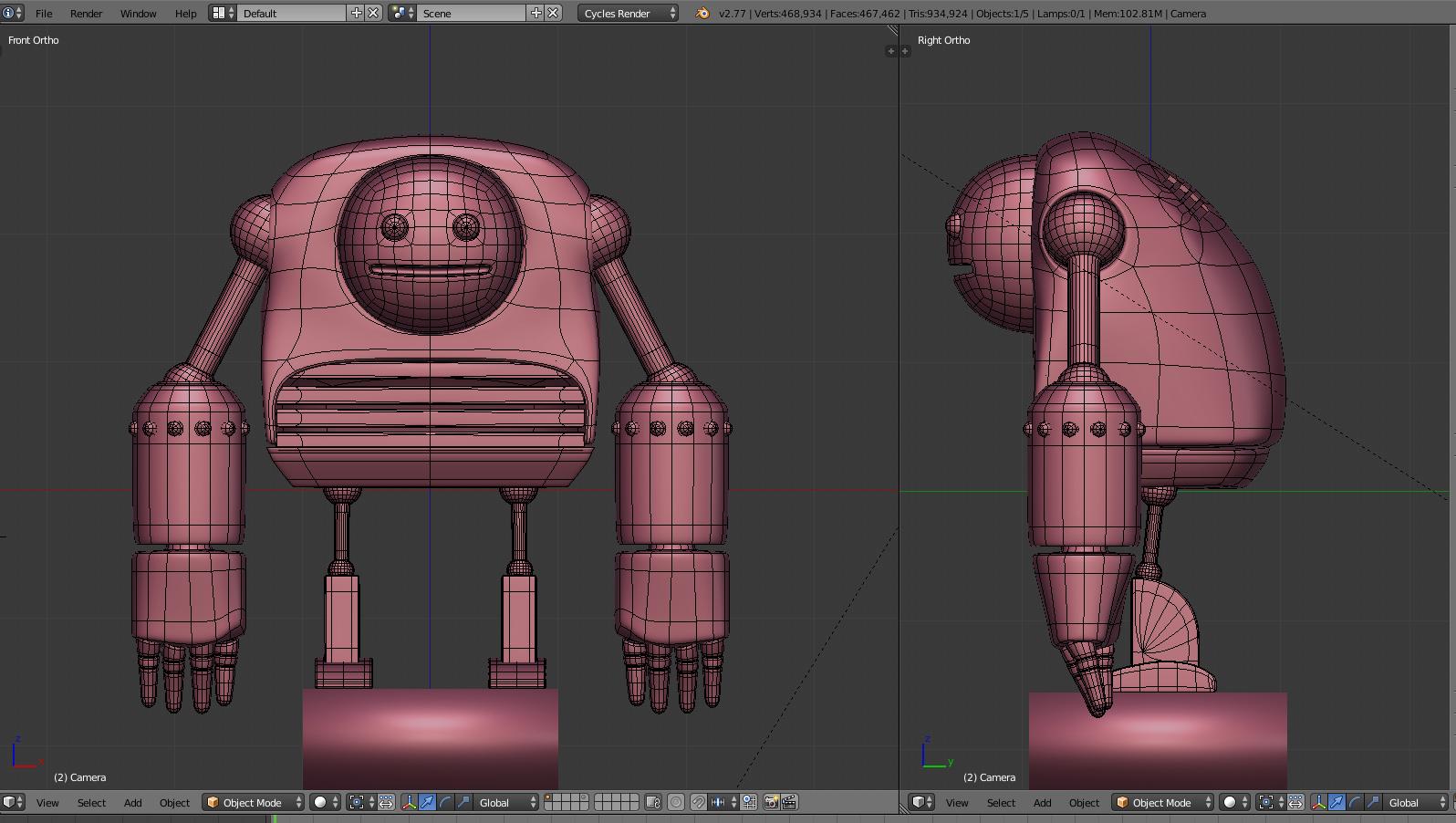 Robot-vista_wire.jpg