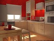Artista 3D-e01bfc_9c0c2f872623436b81b14043f2ea34ee.jpg