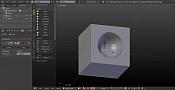 Cortar objeto mediante otro Blender-captura-233.jpg