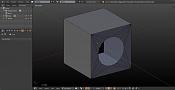 Cortar objeto mediante otro Blender-captura-222.jpg
