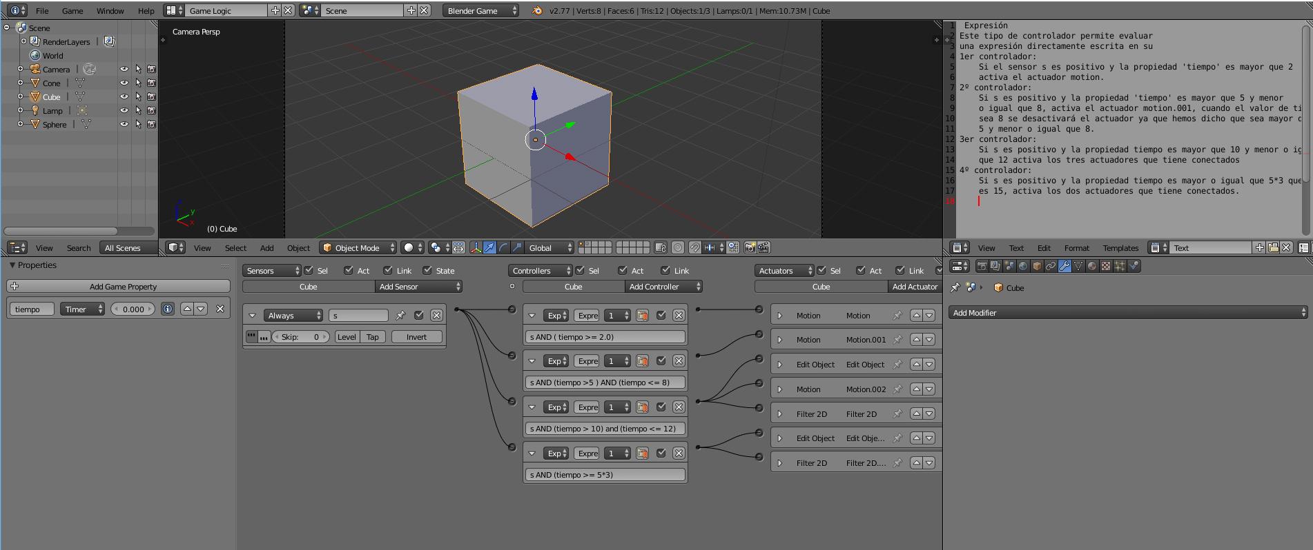 Ejemplo del controlador expresion (BGE)-game1.jpg