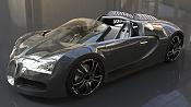 Mi propio Bugatti Veyron-bv1920_ps.jpg