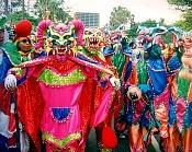 Wip Máscara de carnaval-foto1mascara.jpg