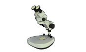 Microscopio-untitled.png