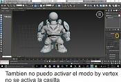Modelar para imprimir-foto-3.jpg