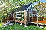 pequeña casa prefabricada-subirii.jpg