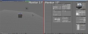 Blender 2.37 :: Release y avances-captura.jpg