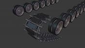 PL-01 (Stealth tank)-pl-01_wip_03.png
