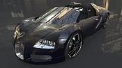 Mi propio Bugatti Veyron-bbb.jpg