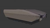 PL-01 (Stealth tank)-pl-01_wip_04.png