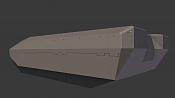 PL-01 (Stealth tank)-pl-01_wip_05.png