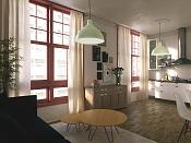 Interior apartamento-20160823_int001.jpg