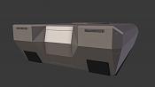 PL-01 (Stealth tank)-pl-01_wip_06.png