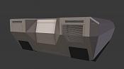 PL-01 (Stealth tank)-pl-01_wip_07.png