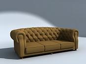 Como mapear este  sofa-sofa.jpg
