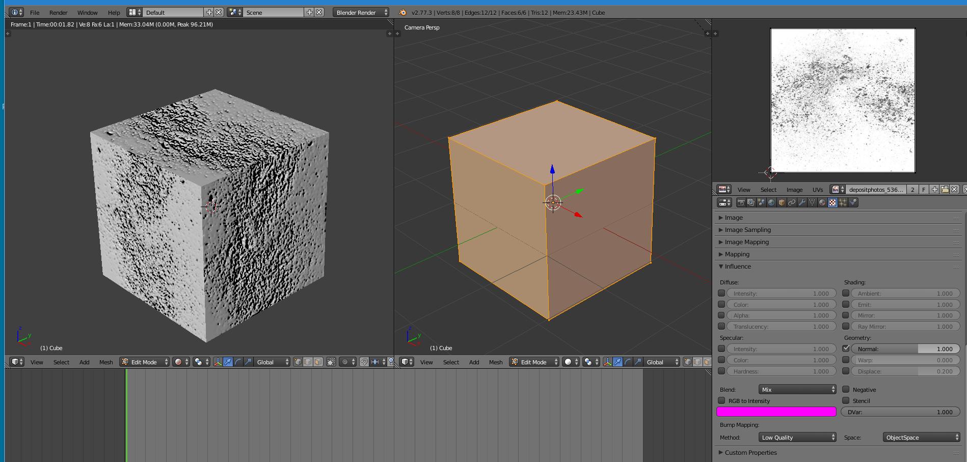 Modelado de entornos-piedra.jpg
