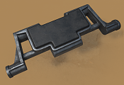 PL-01 (Stealth tank)-pl-01_wip_10.png