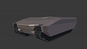 PL-01 (Stealth tank)-pl-01_wip_11.png