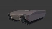 Pl-01 stealth tank-pl-01_wip_11.png