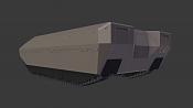 PL-01 (Stealth tank)-pl-01_wip_12.png