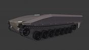 PL-01 (Stealth tank)-pl-01_wip_13.png