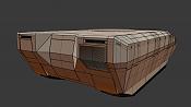 PL-01 (Stealth tank)-pl-01_wip_14.png
